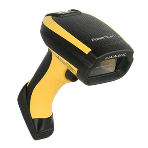 Datalogic Scanner PM9500
