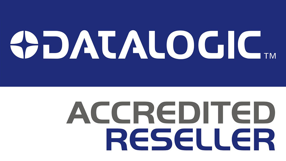 Datalogic-Accredited-Reseller-Logo