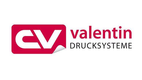 Carl Valentine Logo.jpg