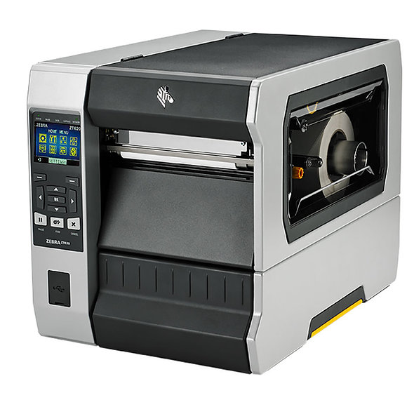 Zebra ZT600 Printer Serie