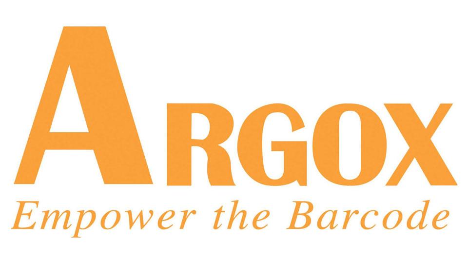 Argox-Logo
