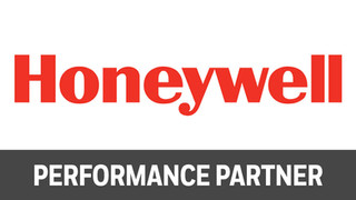 Honeywell-Performance-Partner-Logo.jpg