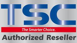 TSC-Authorised-Reseller-Logo