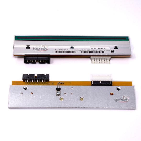Zebra Druckkopf 170Xi4