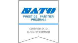 Sato-Prestige-Partner-Logo