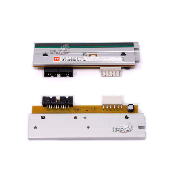 Datamax Printhead I-4212 Mark II