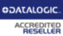 Datalogic Accredited Reseller Logo.jpg