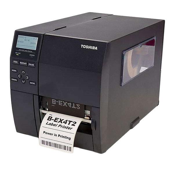 Toshiba B-EX4T1 Printer Series