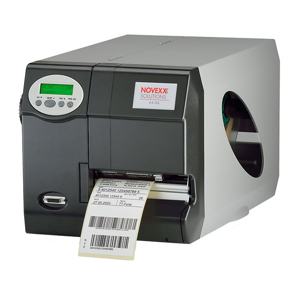 Novexx  64-0X Printerer Series