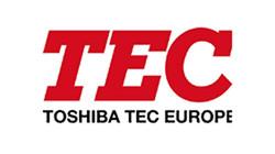 Tec-Toshiba-Europe-Logo