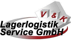 V&K Lagerlogistik Service Logo.jpg