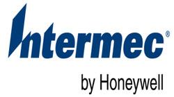 Intermec-Logo
