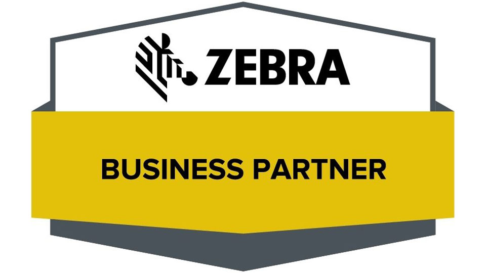 Zebra-Business-Partner-Logo