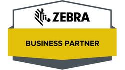 Zebra-Business-Partner-Logo