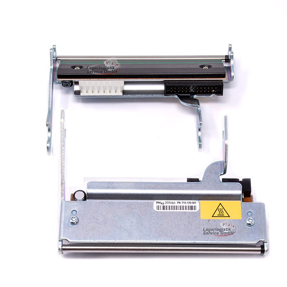 Intermec Printhead PM43
