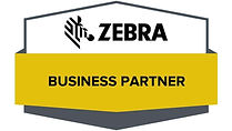Zebra Business Partner Logo.jpg