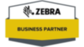 Zebra-Business-Partner-Logo.jpg