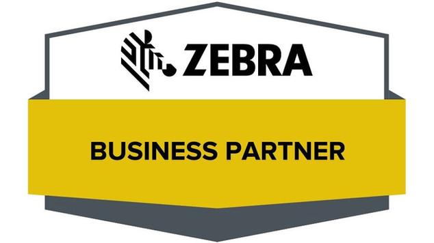 Zebra-Business-Partner-Logo.jpg