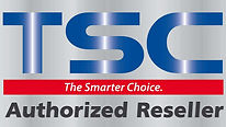 TSC Authorised Reseller Logo.jpg