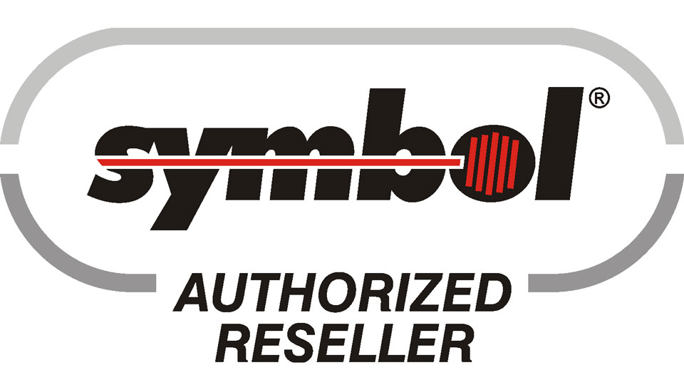 Symbol-Authorized-Reseller-Logo