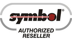 Symbol-Authorized-Reseller-Logo