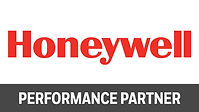 Honeywell Performance Partner Logo.jpg