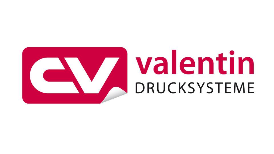 Carl-Valentine-Logo
