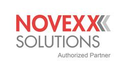 NOVEXX-Authorized-Partner-Logo