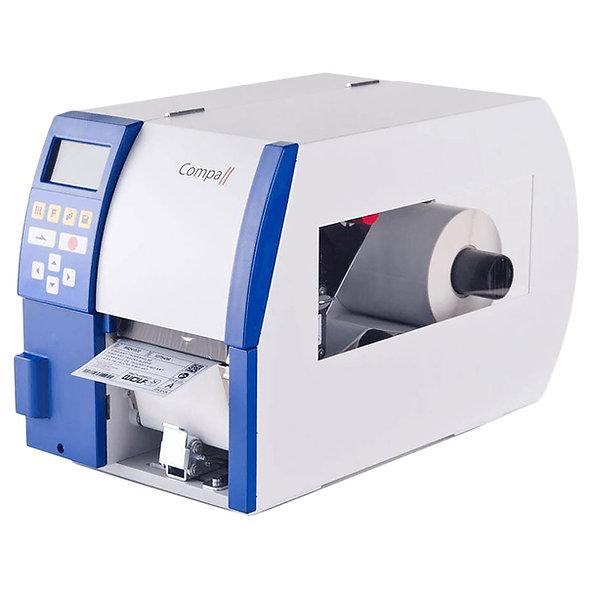 Valentin Compa II Printer Series