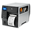 Thumbnail: Zebra ZT400 Printer (Used)