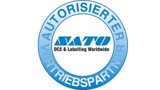 SATO-Authorized-Business-Partner-Logo-de