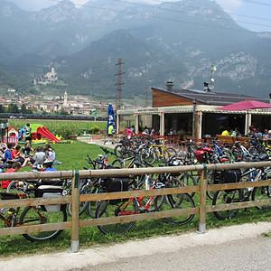 Biciclettata - Rovereto