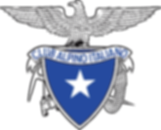 Logo_CAI_ufficiale.png