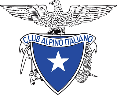 Logo_CAI_ufficiale.png