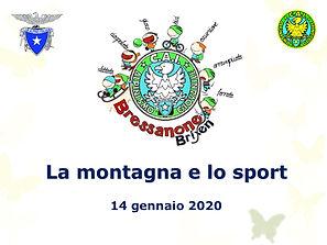 Pres_sport montagna Scuole Goller_2020.j