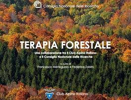 Copertina_Terapia_forestale-500x383.jpg