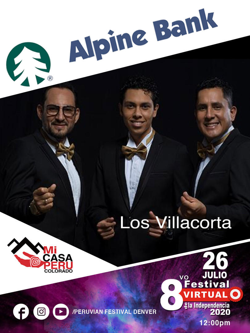 Los Villacorta