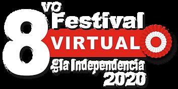8o festival.png