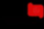 Diego-Logo-trasnparente.png