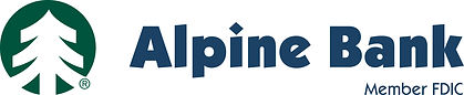 Alpine-Logo-Color.jpg