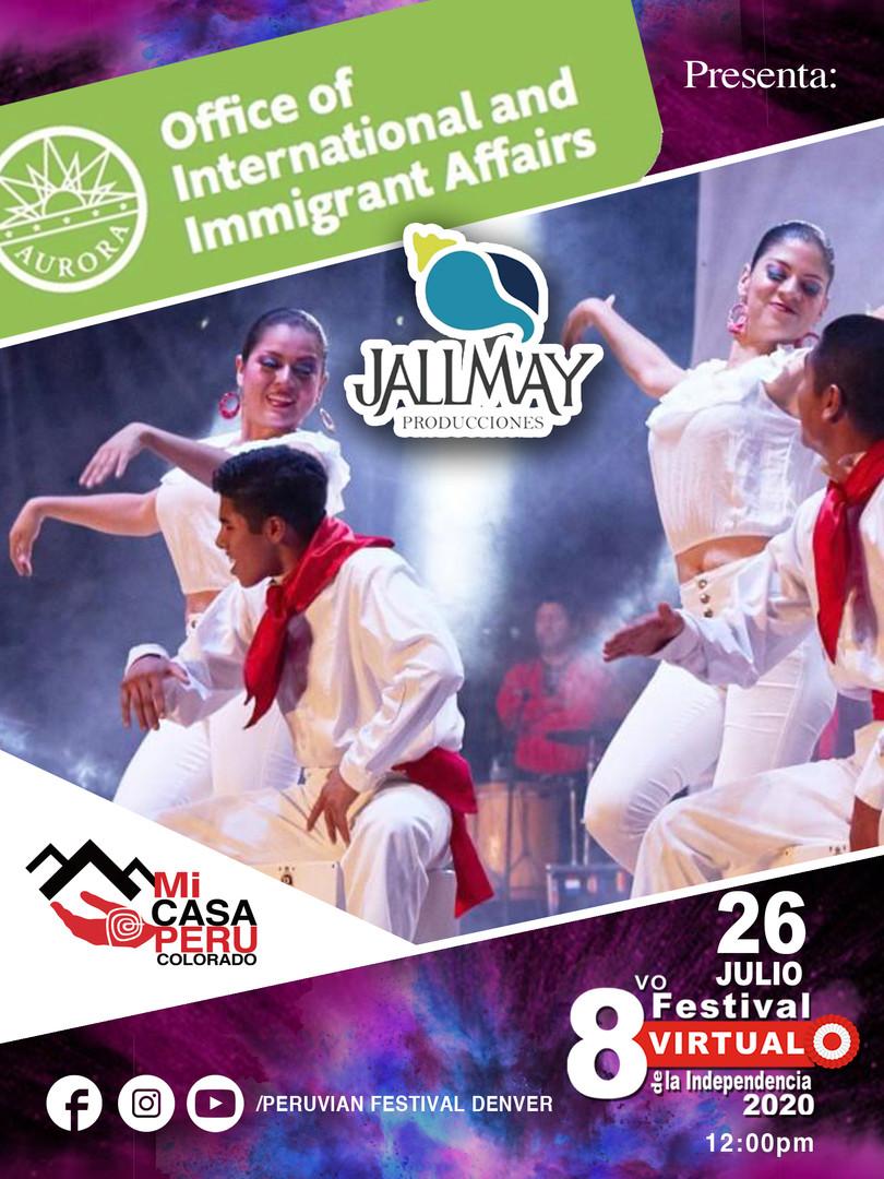 Jallmay-2