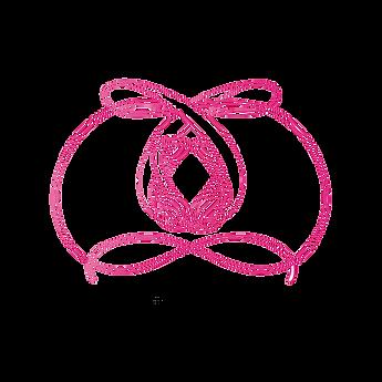 Logo_Casa_das_Cortinas png.png