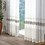 Thumbnail: Cortina Dohler Veneza branco