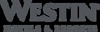 Westin_Hotels_and_Resorts_logo.png