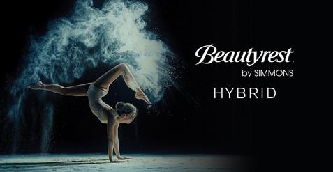 beautyrest-hybrid