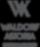 1200px-Waldorf-Astoria-Logo.svg.png