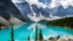 moraine-lake-3840x2160-4k-5k-wallpaper-c