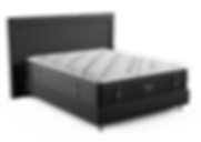 S_Beautyrest_Black_Brooklyn_White_01.png