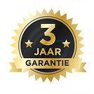 selfsat-snipe-pro-max-met-3-jaar-garanti