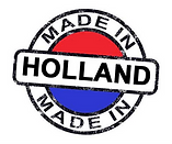 Made-in-Holland.png